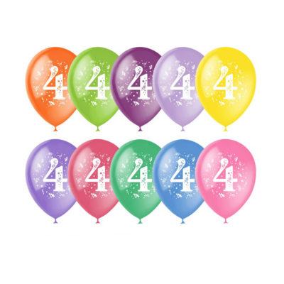 №(048) цифра 4 12д 60 руб